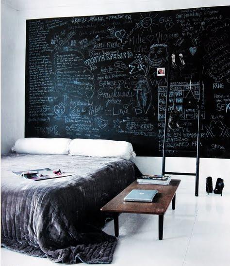 cheap headboard bed 16 ideas
