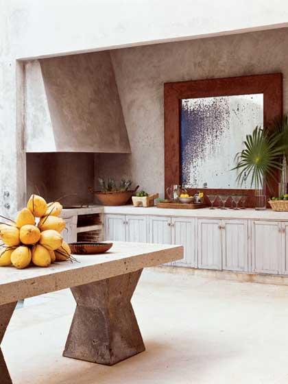 concrete kitchen 3