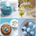 easter decorating ideas and tips