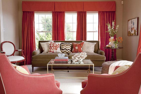 fabulous living rooms 2 interior design ideas