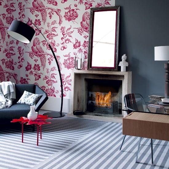fabulous living rooms 27 interior design ideas