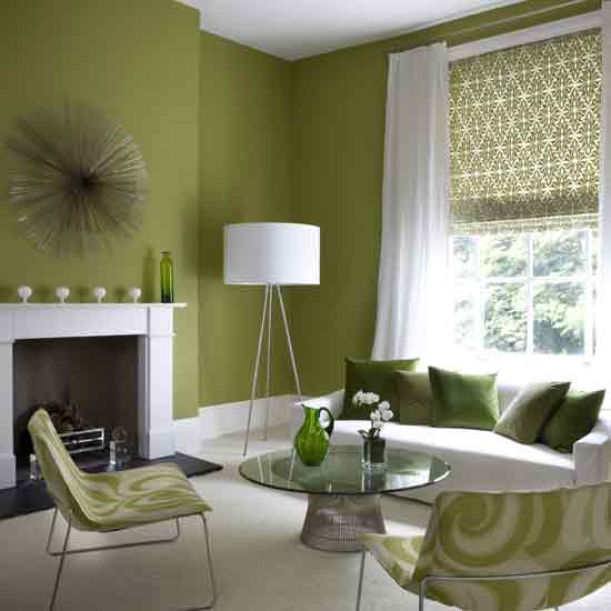 fabulous living rooms 5 interior design ideas