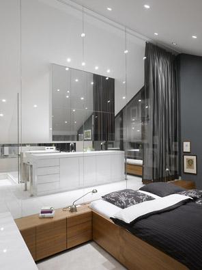 house by ippolito fleitz 10 interior design ideas