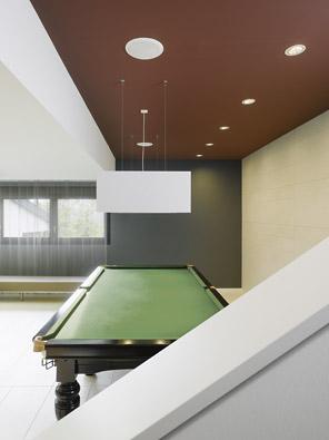 house by ippolito fleitz 20 interior design ideas