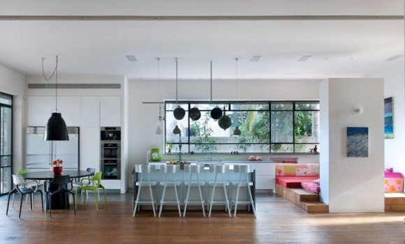 house by sharon neuman architects 4