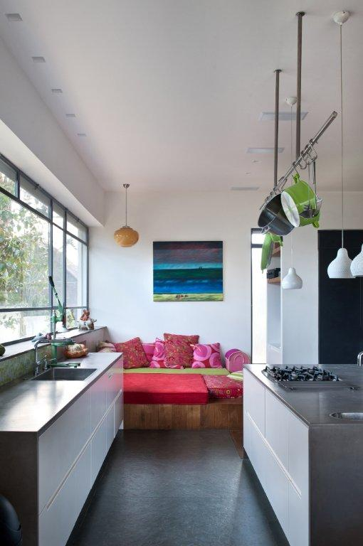 house by sharon neuman architects 6