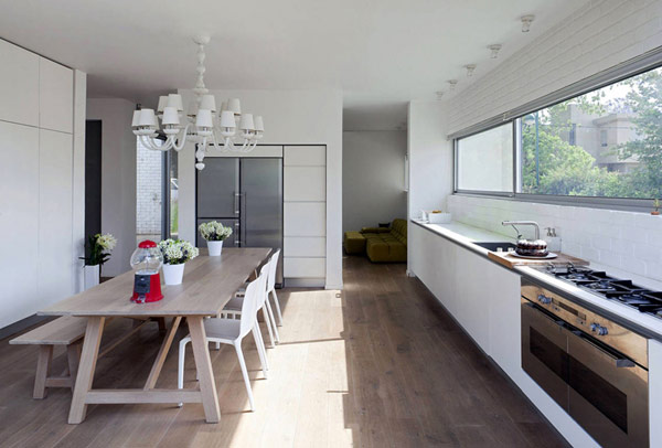 minimalist house 9 interior design ideas