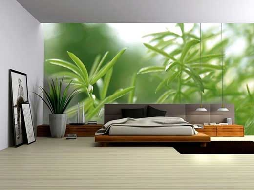 modern bedroom 11 decorating ideas