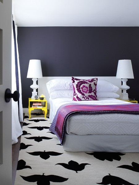 modern bedroom 7 decorating ideas