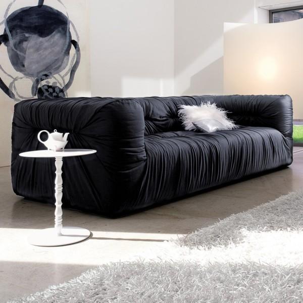 Nuvola 4 modern Sofa Bonaldo Giuseppe Vigano