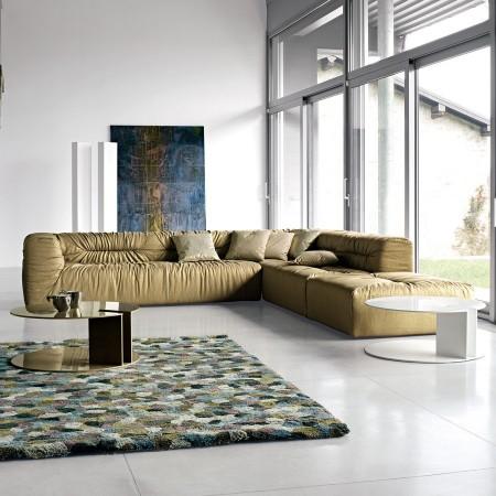 Nuvola modern Sofa Bonaldo Giuseppe Vigano