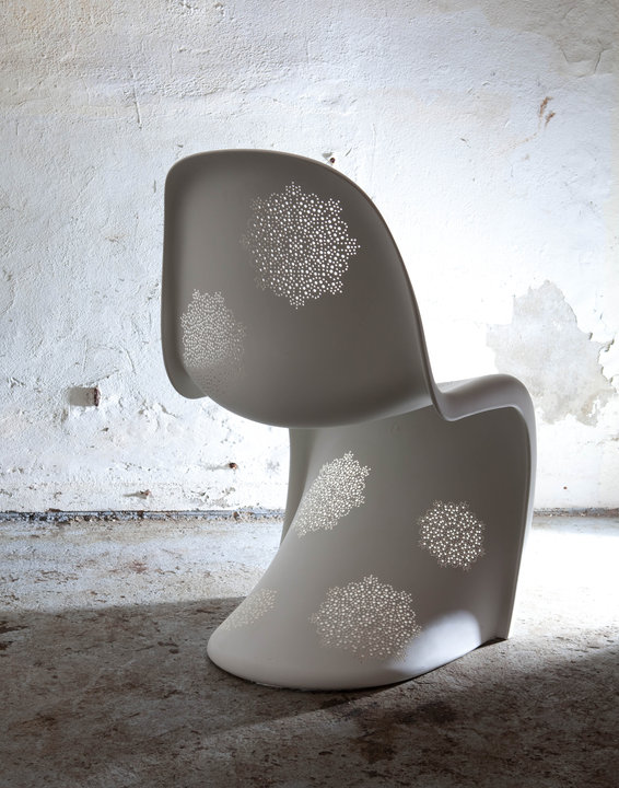 panton chair 16