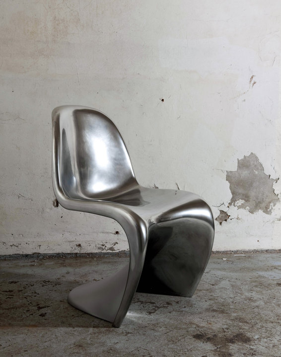 panton chair 8